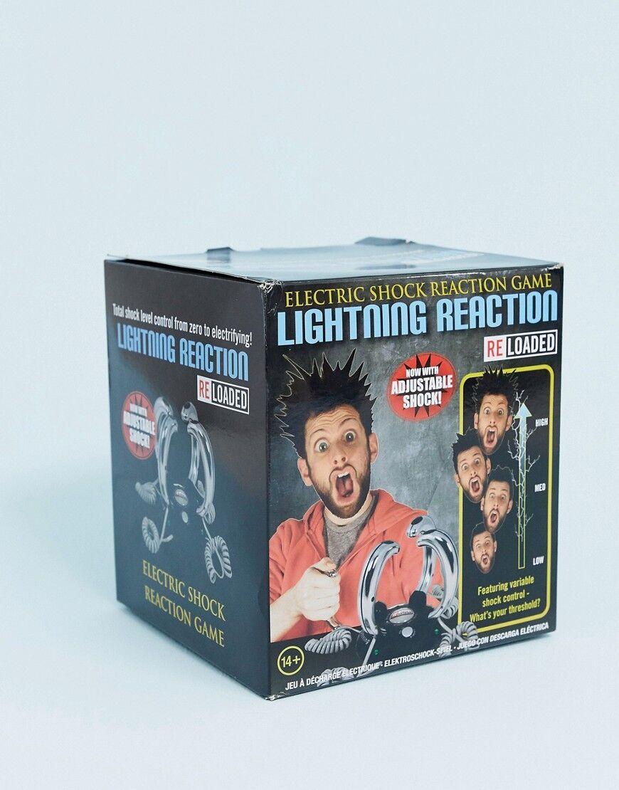 Paladone lightning reaction game - Multi