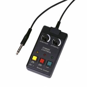 Antari Hc-1 Timer Remote Controller For Hz-100, 300, 400