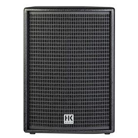 HK Audio Premium Pro Move 8 Batteridrevet Kompakt-Pa