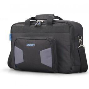 Zoom Scr-16 Soft Bag Til R16 Og R24