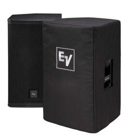 Electro-Voice Elx115-Cvr Trekk Til Elx115p Sort