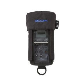 Zoom Pch-5 Beskyttelsesveske For H5