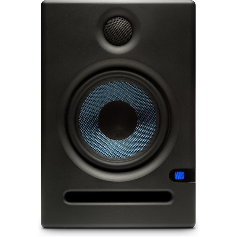 "Presonus Eris E5 2-Veis 5.25"" Studio * Monitor (Pris Pr. Stk.) *kunderetur"