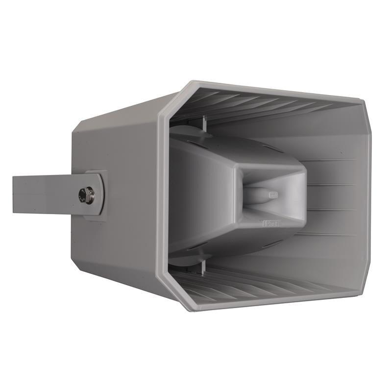 Apart MPLT62-G Horn Powerful two-way long throw horn