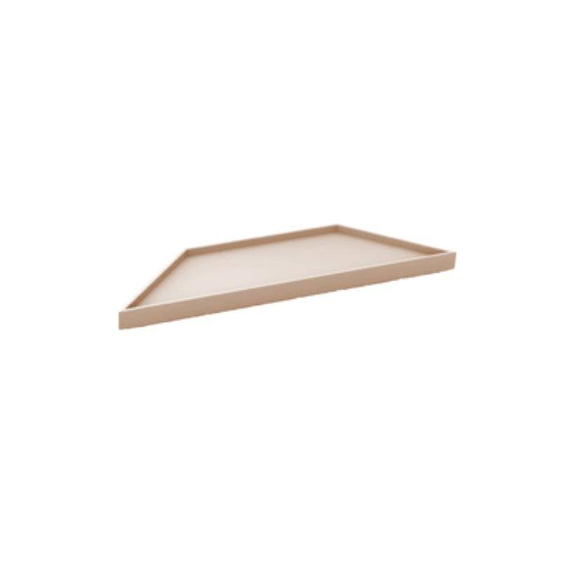 Vicoustic Sbe Stacker Level Light Brown
