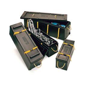 Hardcase Hn28