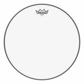 Remo Be-0315 Emperor Clear 15