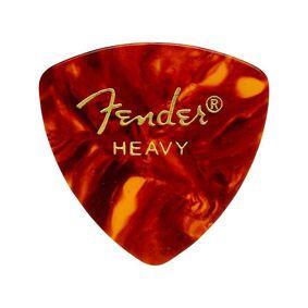 Fender 346 Shape, Shell, Heavy (12 Pack)