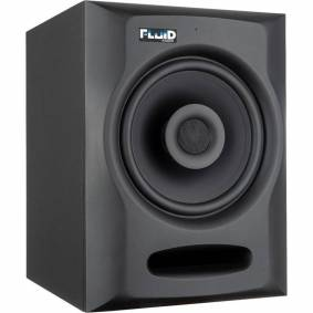 Fluid Audio Fx80 (Pris Per Stk)