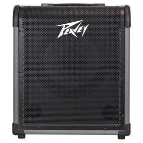 Peavey Max 100 Bass Combo