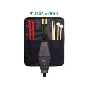 Regal Tip Bw-1 Brush Wallet Oppbevaring For Visper