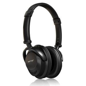 Behringer HC 2000BNC Bluetooth Noise Cancelling Hodetelefoner