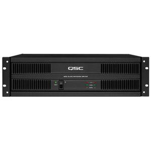 QSC ISA-300Ti