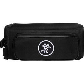 Mackie Dl16s Bag For Mikser