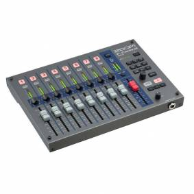 Zoom Frc-8 Remote Controller For F8/f4