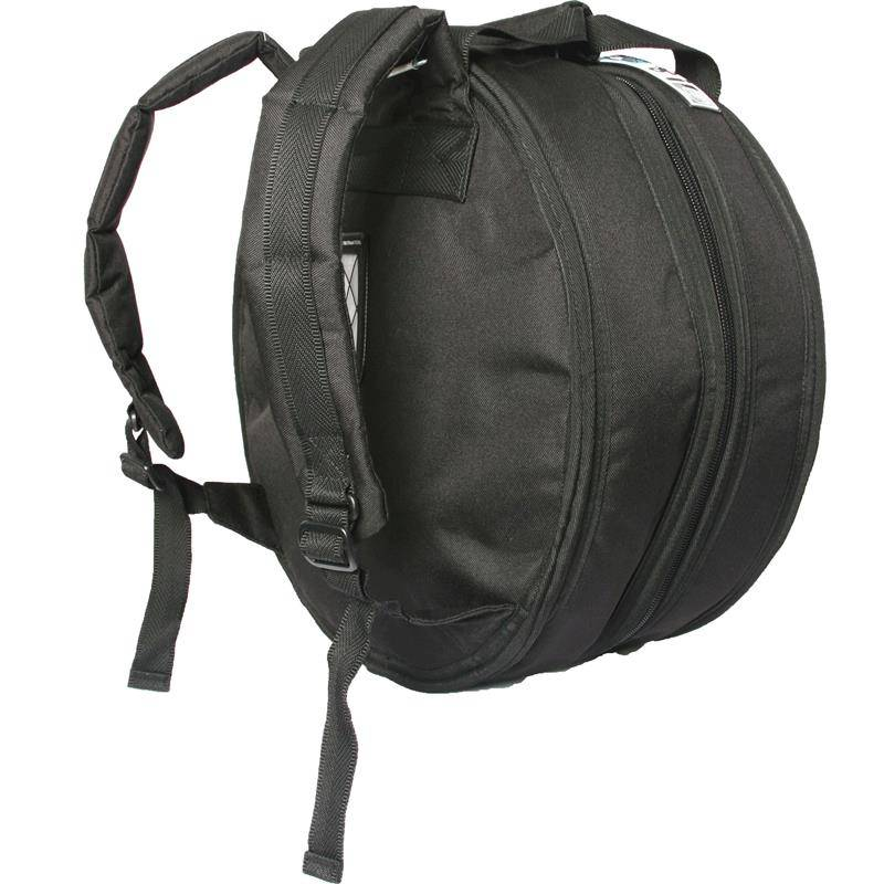 Protection Racket 3014r-00 13x6.5 Standard Snare Case 2 Straps