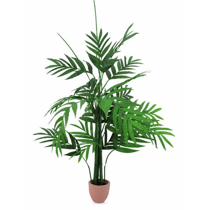Europalms Areca palm, 230cm