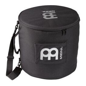 Meinl Mreb-10 Repinique Bag