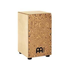 Meinl Wcp100mb+bag Cajon Pack Woodcraft Pro, Wcp100mb+bag