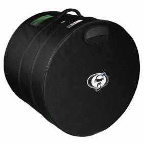 Protection Racket A1620-00 20