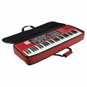 Nord Keyboards Nord Bag For Electro 5d/6d 61 / Lead 4