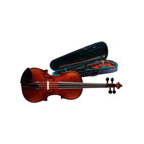 Stagg Vn-1/8 Fiolin 1/8 Str Fiolin M/koffert