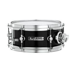 "Pearl SFS10/C31 Short fuse snare 10x4.5"" Jet Black"