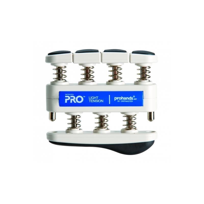 PROHANDS PM-15000 Handexerciser PRO Light/Blå