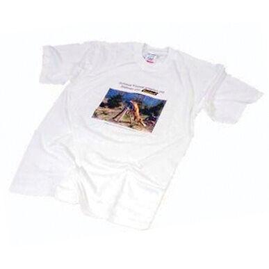 Berlebach T-skjorte L