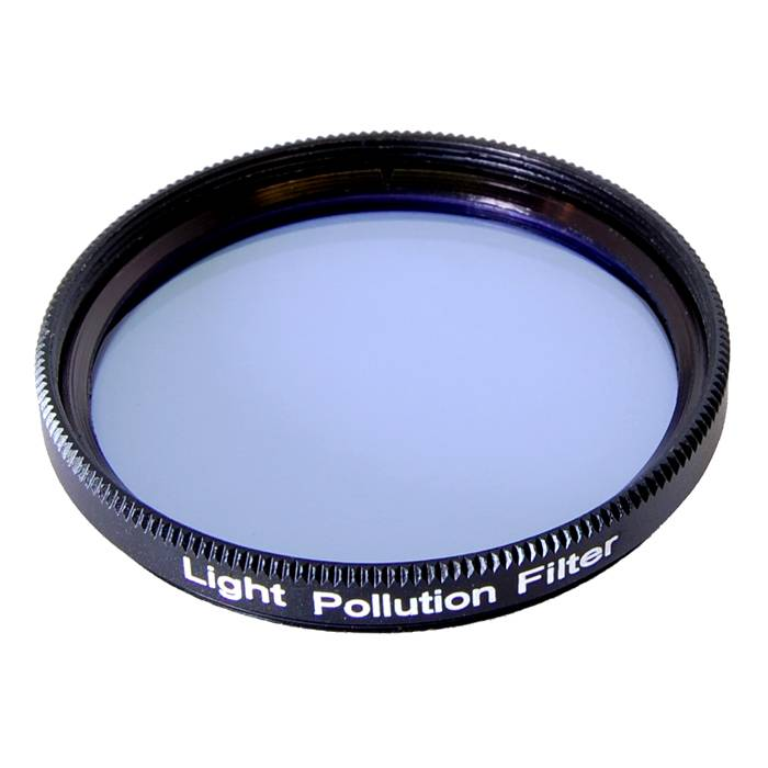 """Sky-Watcher filter Light Pollution 2"""""""