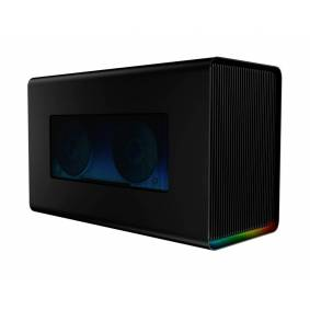 Razer Core X Chroma Ekstern GPU