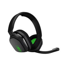 Astro A10 Gaming Headset Grønn (PC/Xbox Series)