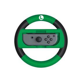 Hori Switch Racing Wheel Luigi