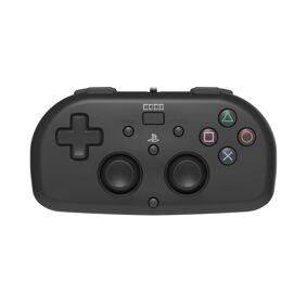 Hori Mini Gamepad PS4 Svart