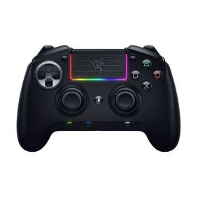 Razer Raiju Ultimate PS4 Trådløs kontroll