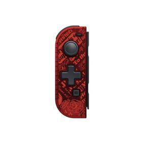 Hori Nintendo Joy-Con D-Pad Mario Venstre