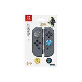 Hori Zelda Analog Caps til Nintendo Switch