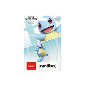 Nintendo amiibo Smash Squirtle