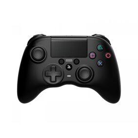 Hori Onyx+ Trådløs Kontroll for PS4