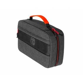 PDP Commuter Case Elite Edition (Nintendo Switch)