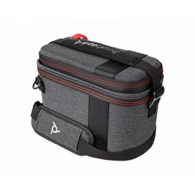 PDP Pull-n-Go Case Elite Edition (Nintendo Switch)