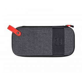 PDP Deluxe Travel Case Elite Edition (Nintendo Switch)