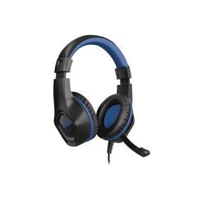 Trust GXT 404B Rana PS4 Gaming Headset