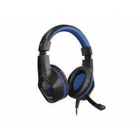 Trust GXT 404B Rana PS4 Gaming Headset