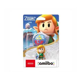 Nintendo amiibo Link - Link's Awakening