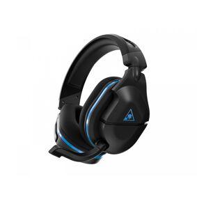 Turtle Beach Stealth 600P GEN2 Gaming Headset Svart (PS5/PC/Switch)