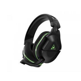 Turtle Beach Stealth 600X GEN2 Gaming Headset Svart (Xbox Series/PC/Switch)