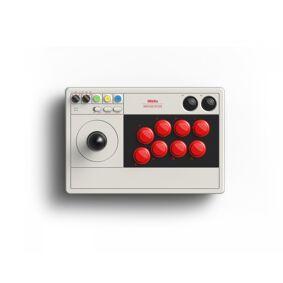 8Bitdo Arcade Stick Switch & PC NS