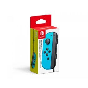 Nintendo Joy-Con Håndkontroll til Nintendo Switch Blå (V)