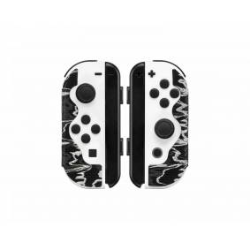 Lizard Skins Nintendo Switch Joy-Con Grip - Black Camo